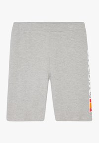 Ellesse - SUZINA - Shorts - grey marl - 0