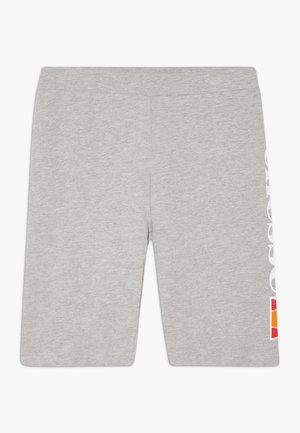 SUZINA - Shorts - grey marl