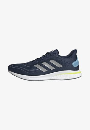 SUPERNOVA LAUFSCHUH - Neutral running shoes - blue