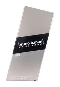 Bruno Banani Fragrance - BRUNO BANANI MAN EAU DE TOILETTE 75ML - Eau de Toilette - - - 2