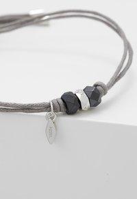 Fossil - Armband - gray - 5