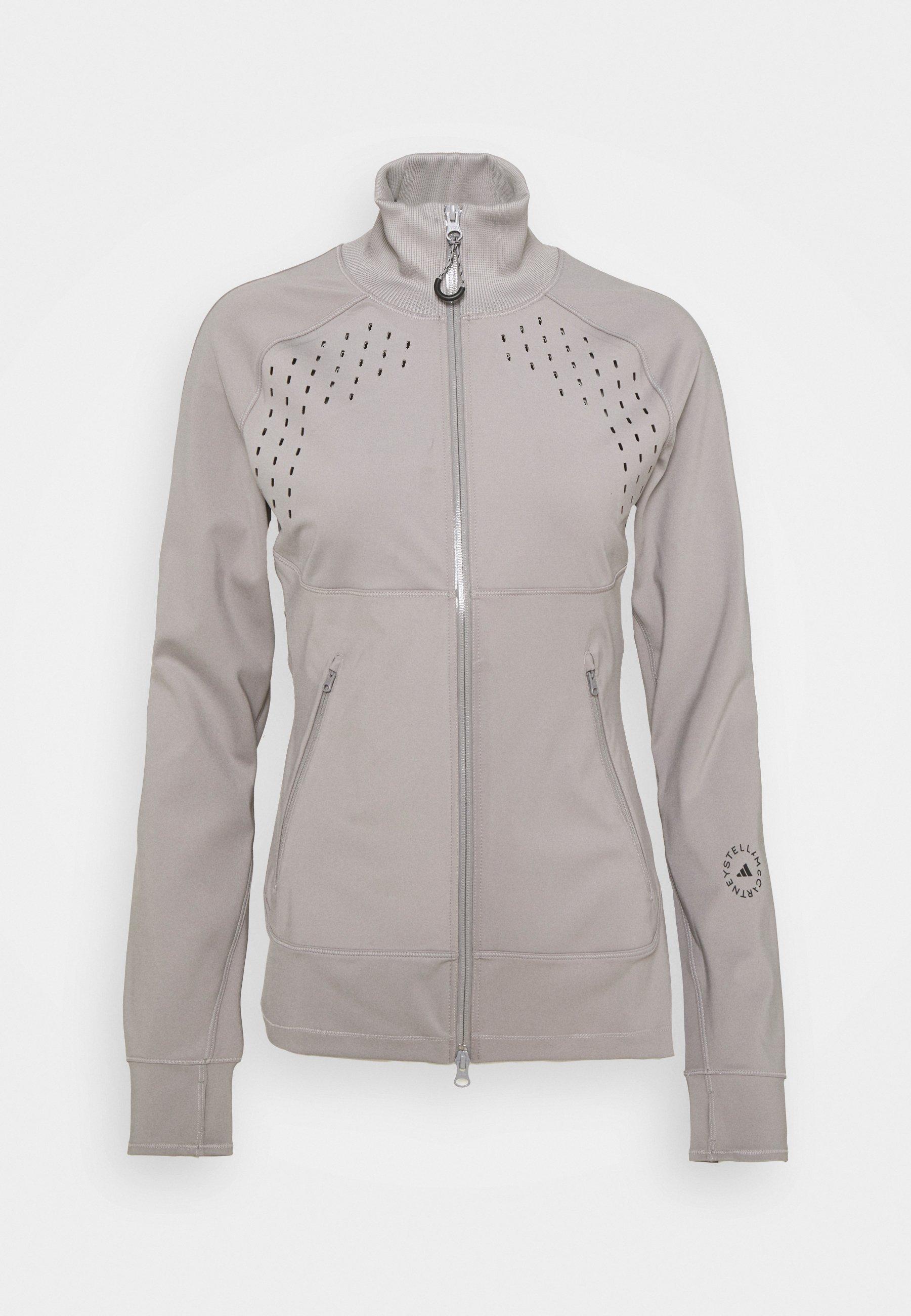 Women TRUEPUR  - Training jacket