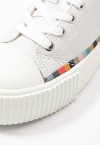 Paul Smith - MIHO - Sneakers basse - white - 2