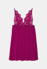 Etam - MUSE NUISETTE - Nightie - fushia