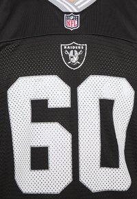 New Era - NFL LAS VEGAS RAIDERS - Club wear - black - 4