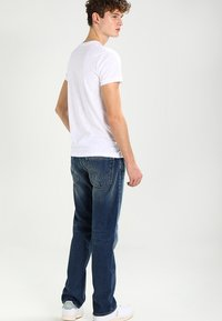 Pepe Jeans - GOLDERS - T-shirt con stampa - 802 - 2
