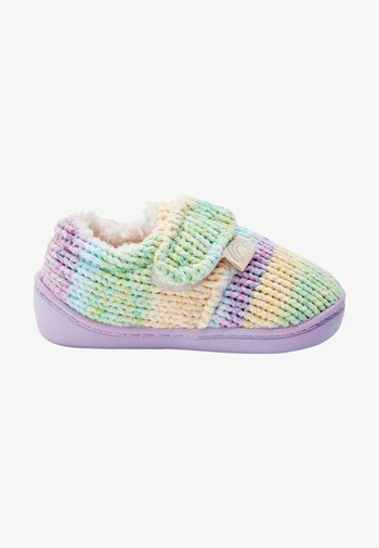 CUPSOLE - First shoes - multi coloured