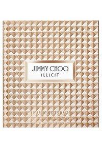JIMMY CHOO Fragrances - ILLICIT EAU DE PARFUM - Perfumy - - - 2