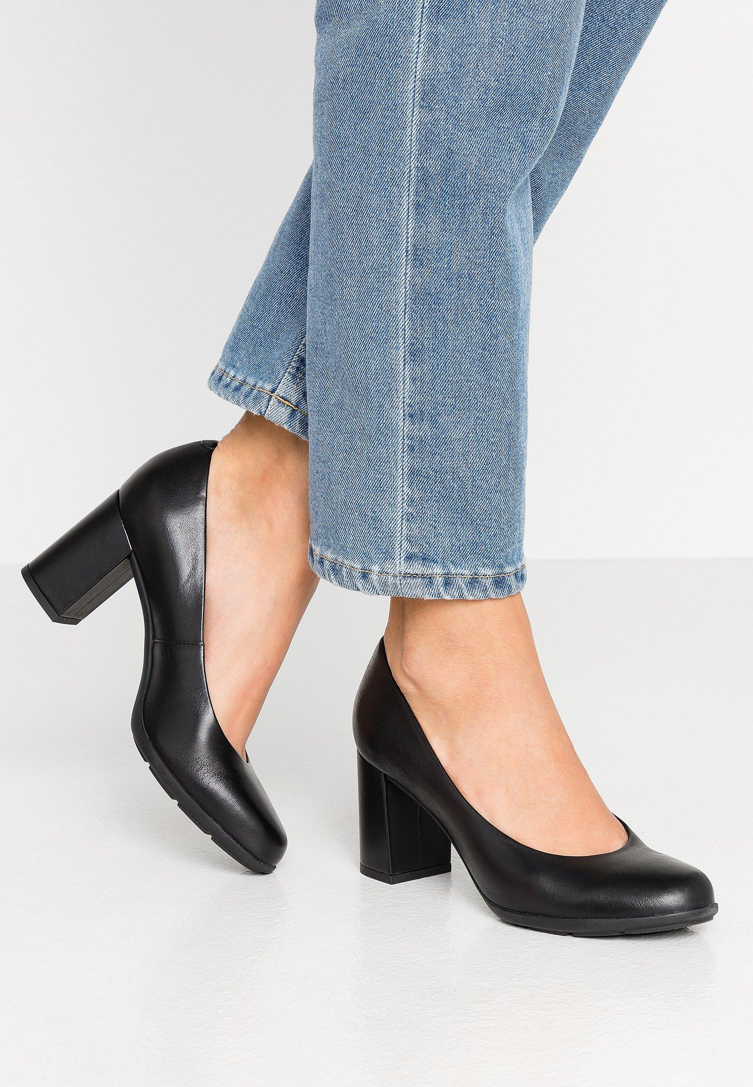 Women NEW ANNYA - Classic heels