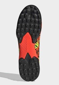adidas Performance - Astro turf trainers - orange - 5