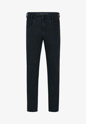 FREDDY  - Slim fit jeans - anthrazit