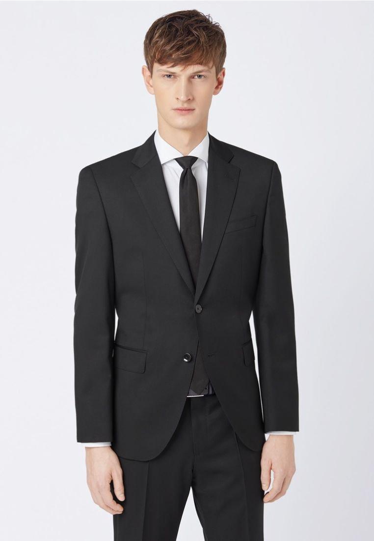 Men JECKSON - Blazer jacket