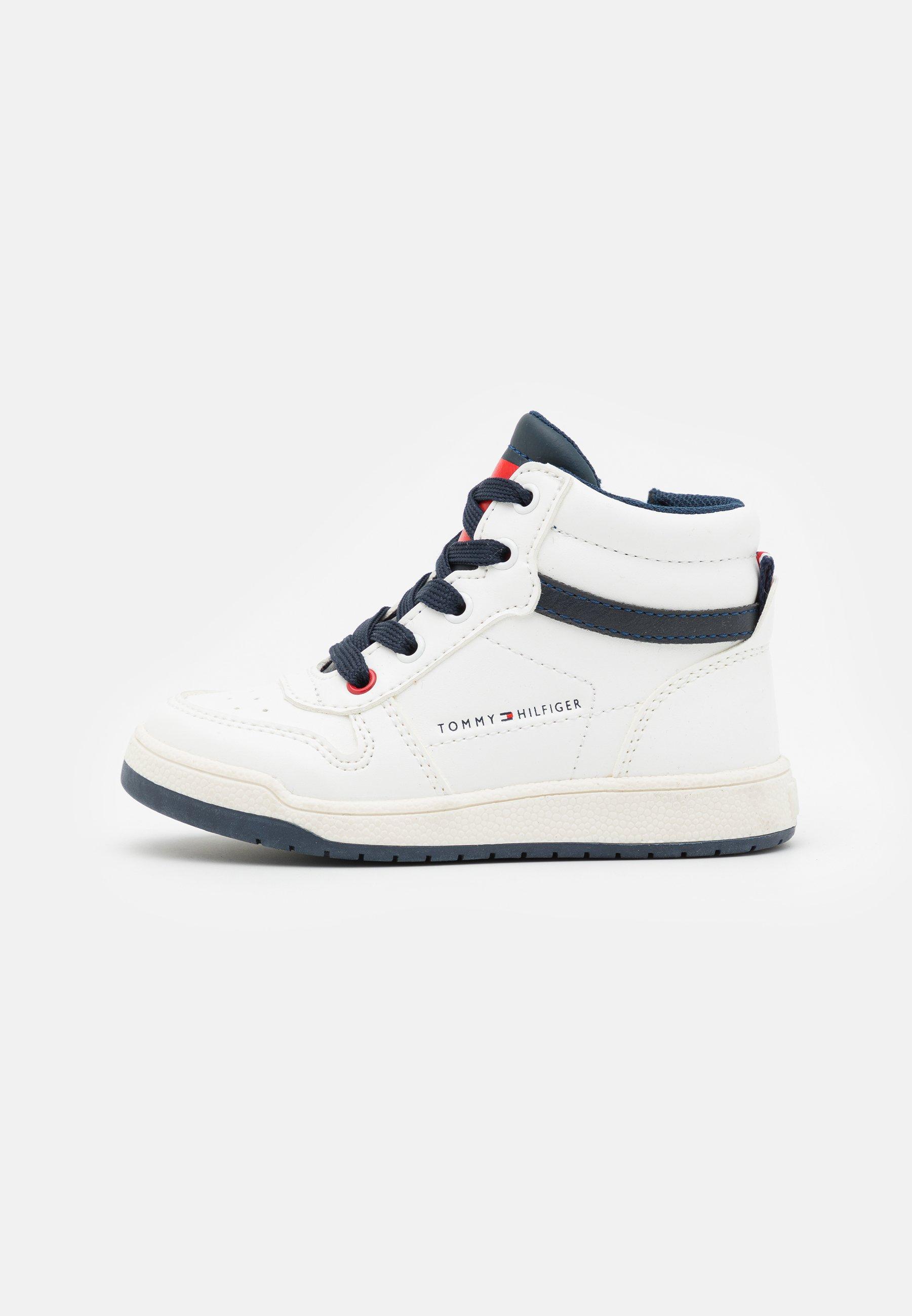Børn Sneakers high