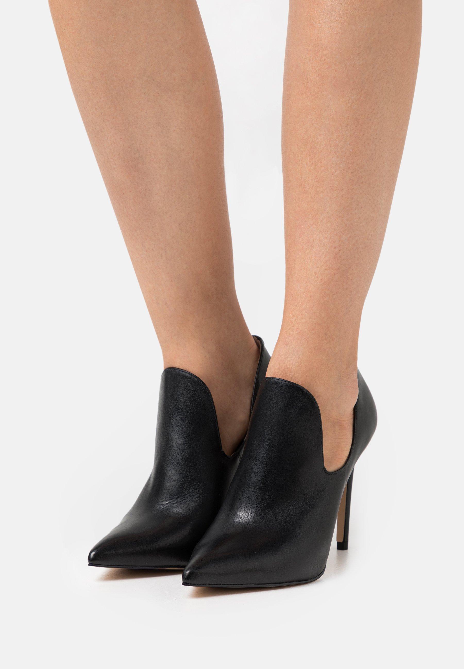 Women HAPPEN CUT  - Classic heels