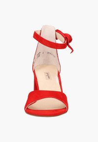 Paul Green - Sandals - red - 5