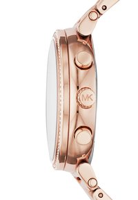 Michael Kors - SOFIE - Montre - rosegold-coloured - 3