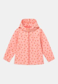 Staccato - KID - Soft shell jacket - blush - 0
