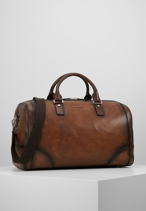 TRAVELBAG - Bolsa de fin de semana - brown