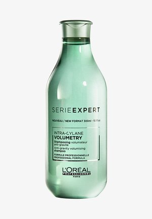 VOLUMETRY SHAMPOO - Shampoo - -