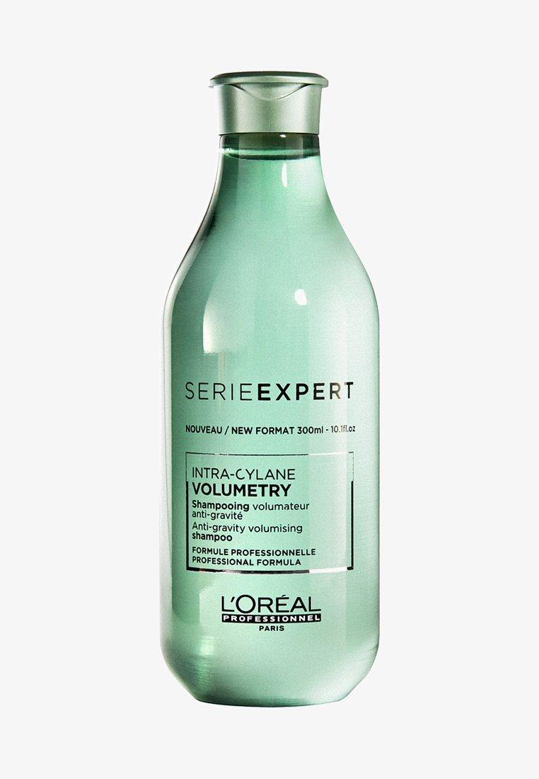 L'Oréal Professionnel - VOLUMETRY SHAMPOO - Shampoo - -
