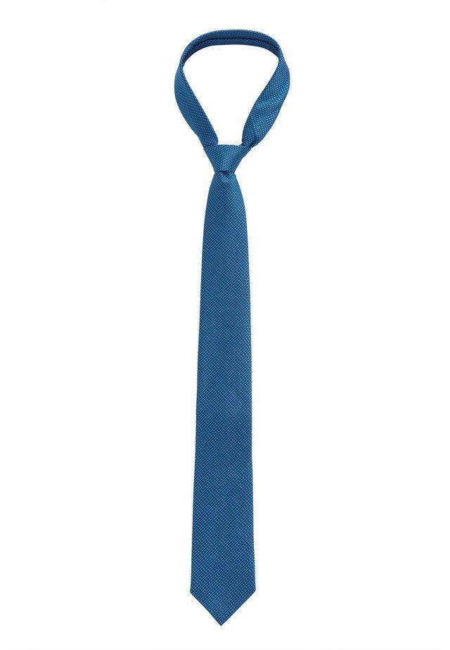 TRAVELLER - Slips - blue
