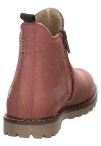 minimonster - Classic ankle boots - rosa - 2