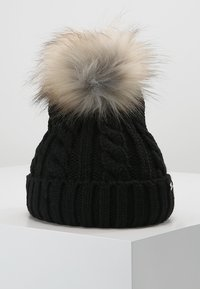 Chillouts - JOAN - Beanie - black - 0