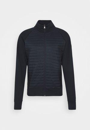MENS - Light jacket - navy blue