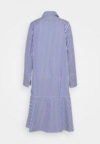 Libertine-Libertine - EASE - Shirt dress - royal - 6