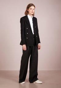 Polo Ralph Lauren - Blazer - polo black - 1