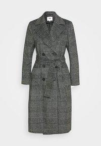 Twist & Tango - LORETTA COAT - Zimní kabát - graphic - 6