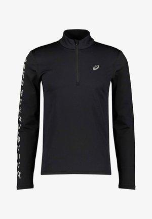 KATAKANA - Sweatshirt - schwarz