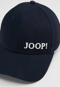 JOOP! - BILLY - Cap - dark blue - 5