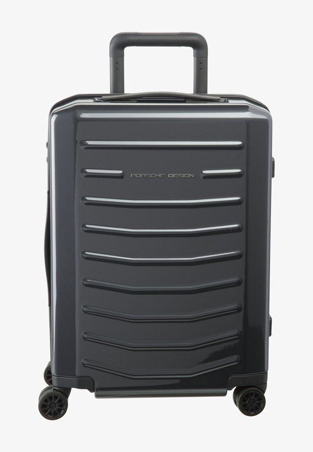 ROADSTER HC  - Wheeled suitcase - dark grey