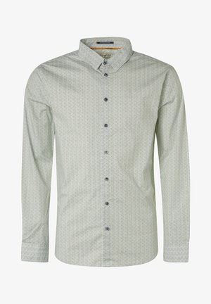 Shirt - pacific