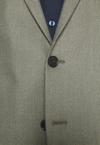 Selected Homme - SLHMYLOLOGAN  - Completo - grey/structure - 8