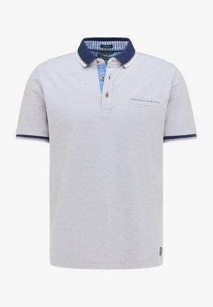 AIRTOUCH - Polo shirt - grau