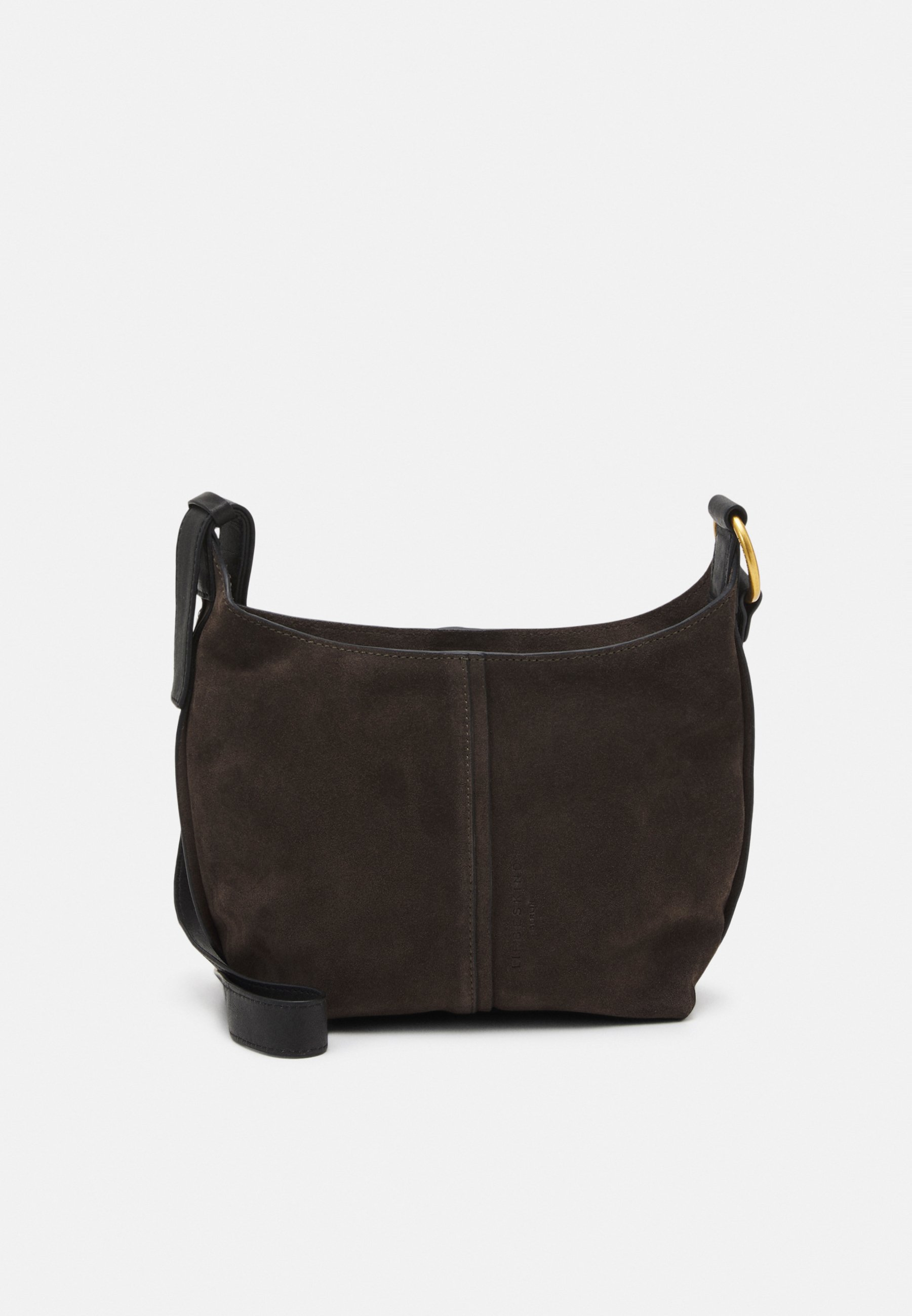 Women CROSSBODYS - Across body bag