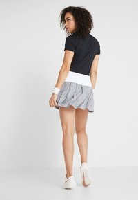 Limited Sports - SKORT SAMANTHA - Sports skirt - black - 2