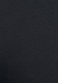 Marks & Spencer London - STAP 2 PACK  - Maglietta intima - black - 2