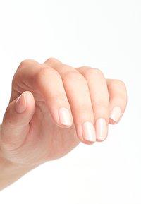 OPI - NAIL LACQUER - Nail polish - nls 86 bubble bath - 1