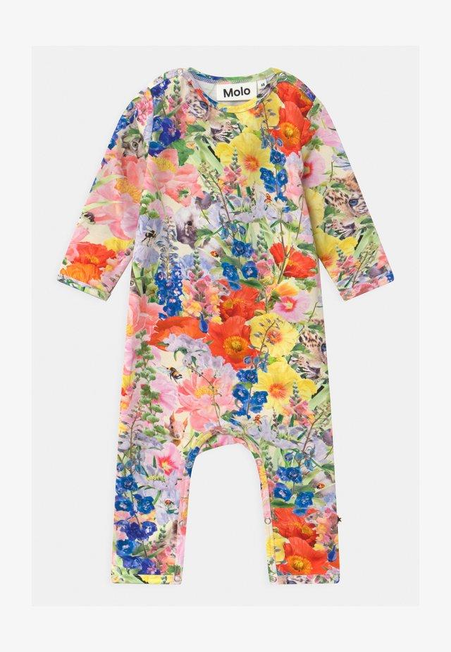 FIONA - Tuta jumpsuit - multi-coloured
