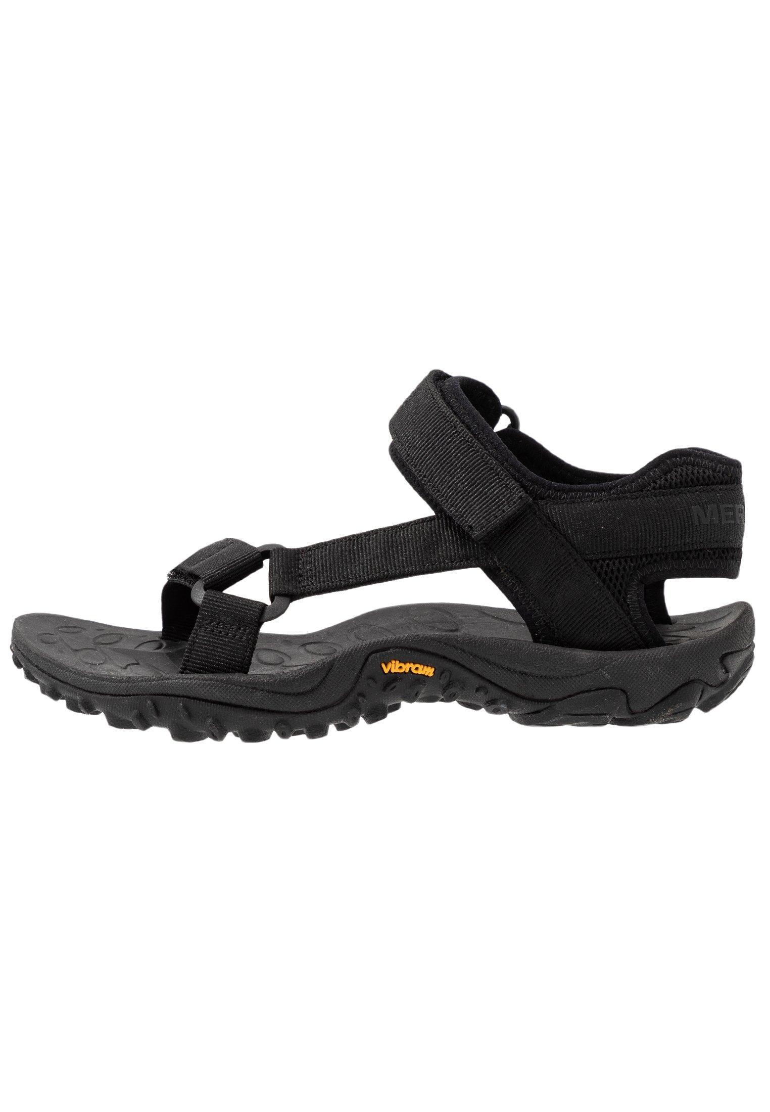 Women KAHUNA WEB - Walking sandals