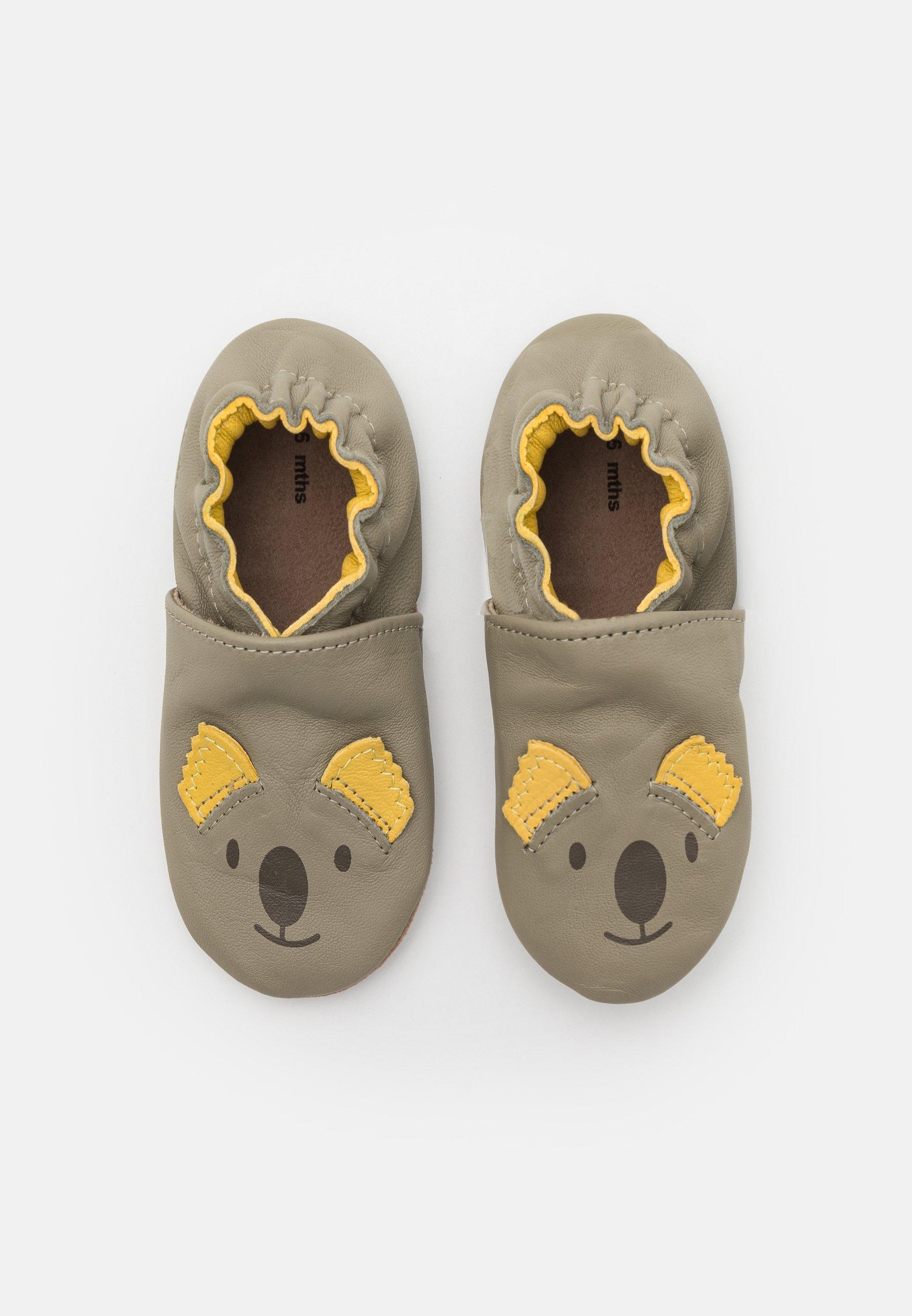 Kids SWEETY KOALA UNISEX - First shoes