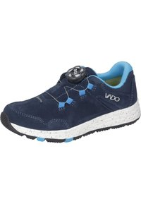 Vado - Trainers - lake - 1