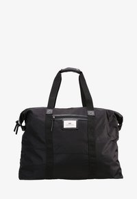 DAY Birger et Mikkelsen - DAY GWENETH WEEKEND - Sac week-end - black