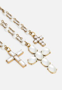 TWINSET - Necklace - gold-coloured - 3