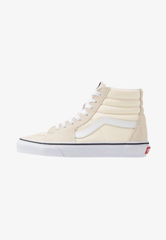 SK8 - Vysoké tenisky - classic white/true white