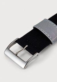G-SHOCK - X PLACES FACES - Digital watch - black - 4