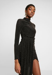 Club L London - Day dress - black - 6